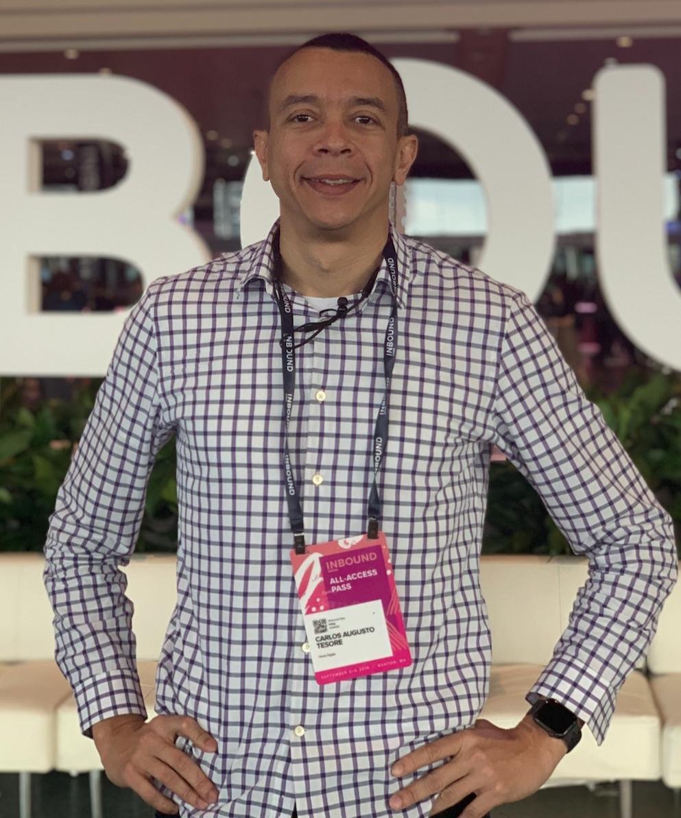 Hook Digital traz selo Elite HubSpot para o Brasil