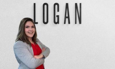 Logan promove Jéssica Paiola Campos a Client Service Director LATAM