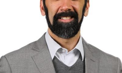 SONDA apresenta novo CEO no Brasil