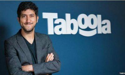 Taboola adquire a Connexity, criando uma das maiores plataformas de mídia de e-commerce para a web aberta