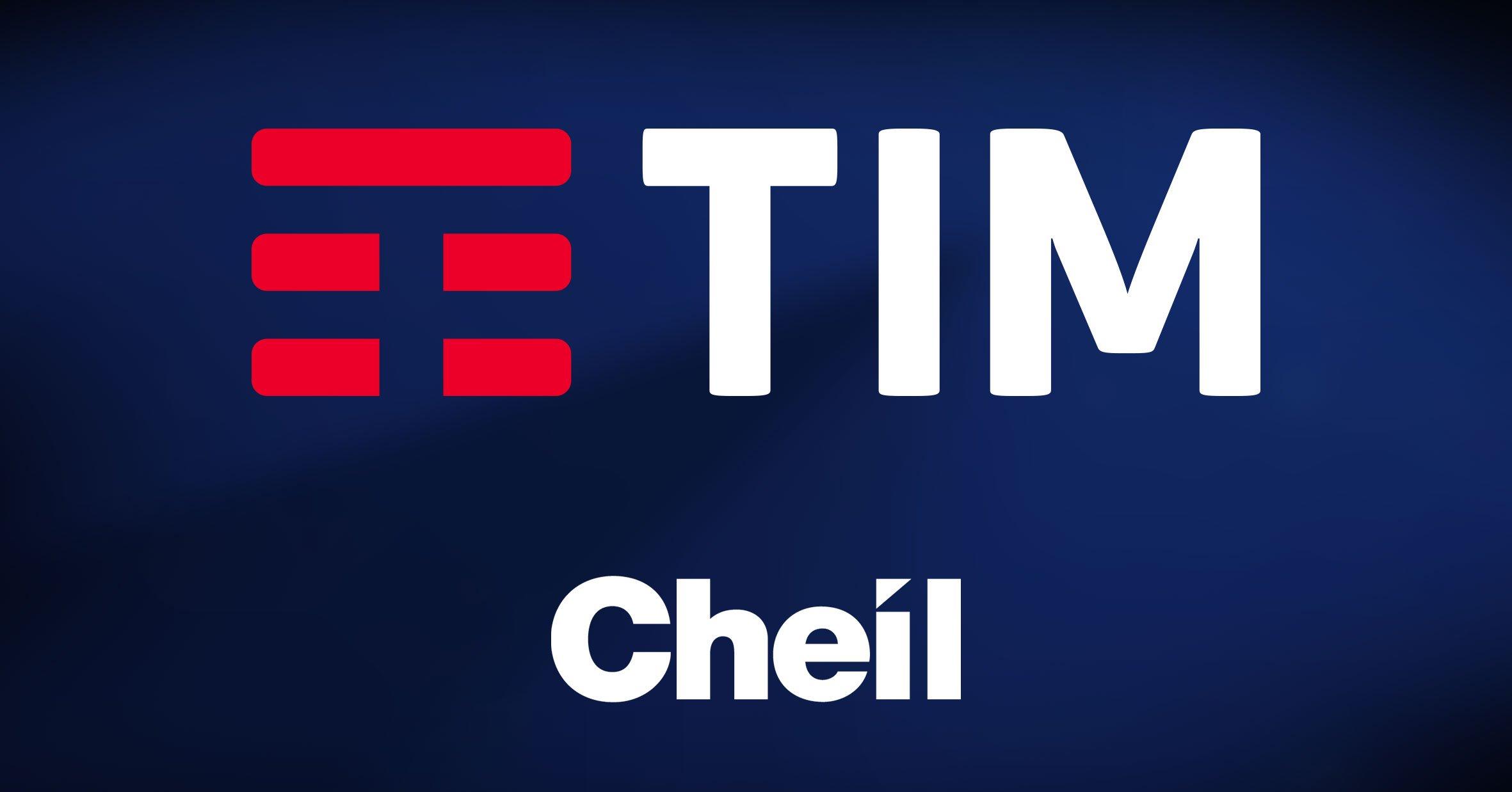 TIM escolhe Cheil Brasil para liderar novo projeto de varejo