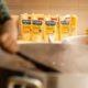 Unilever lidera movimento contra o desperdício de alimentos no Brasil