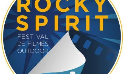 Vem aí o Festival Rocky Spirit Fit Combustíveis, com mostra virtual e ride-in, para apaixonados por vida ao ar livre