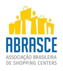 ABRASCE E ABF preparam um dos maiores eventos do varejo do Brasil para 2022