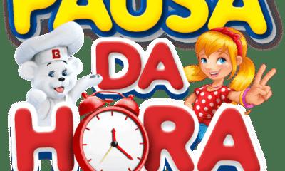 Bimbo Brasil lança promoção com prêmios de até R$ 50 mil para consumidores