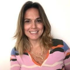 Bossa Nova Mall anuncia Marcelle Carvalho como nova superintendente