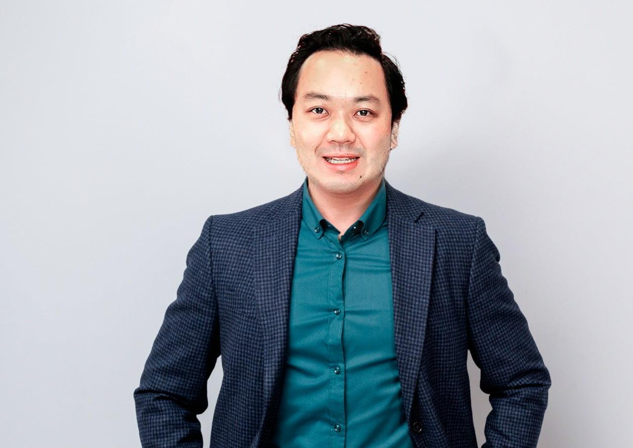 Em expansão, Plamev Pet anuncia Daniel Katumata como diretor de marketing, comunicação e vendas