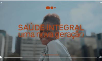 Em nova campanha, SulAmérica apresenta Geração Saúde Integral