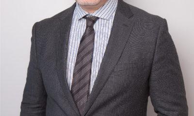 Grupo Ferrero nomeia Max de Simone como novo CEO para América do Sul