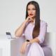 Juliette é a nova integrante do #TeamGalaxy da Samsung no Brasil
