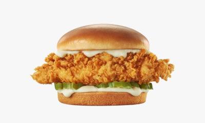 KFC convoca Pocah e Maurício Meireles para ação nas redes sociais