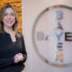 Malu Nachreiner assume em novembro a presidência do Grupo Bayer no Brasil