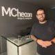 MChecon anuncia nova contratação na área comercial