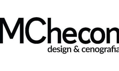 MChecon lança nova marca e posicionamento