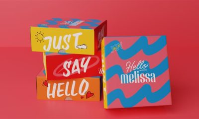 Melissa relança o primeiro clube de assinaturas de calçados do Brasil