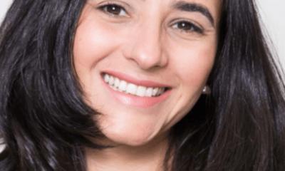 NR-7 anuncia Elaine Cotta como nova Diretora de Atendimento