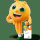 O Boticário apresenta Boti, ADM da marca no Twitter