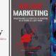 Os 10 melhores livros de marketing de todos os tempos!