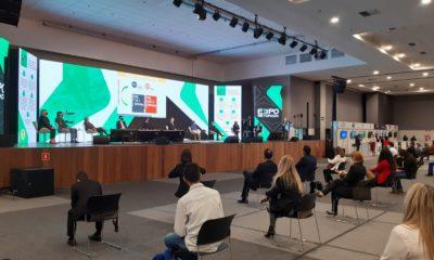 EXPO RETOMADA confirma próxima edição com rodadas de negócio no Rio Grande do Sul