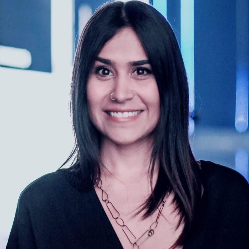 Sankhya anuncia nova Gerente de marketing