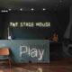TNT Energy Drink lança 'TNT Stage House' em São Paulo
