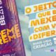 Treme Treme: Beats aposta na combinação do sabor jambu com açaí