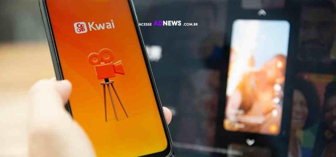 Warner Music e Kwai anunciam acordo global
