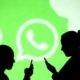 5 apps para substituir o WhatsApp