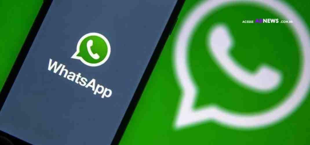 5 motivos para não usar WhatsApp como canal de comunicação interna