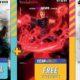 CCXP abre lote especial para edição de 2022
