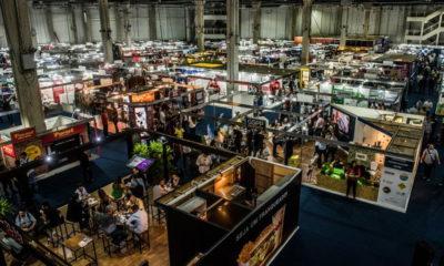 Com 300 marcas expositoras, Expo Franchising ABF Rio 2021 abre venda de ingressos e oferece diversas oportunidades de negócios