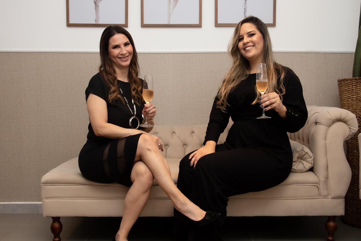 Empório Wine Shop investe em evento de degustação de vinhos