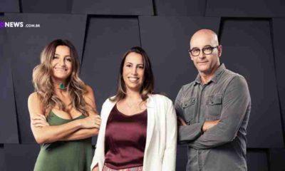 Endemol Shine Brasil cria braço de agenciamento de talentos e se associa à Agência Suba