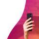 Fintech Uffa lança plataforma de auto-campanha para influenciadores digitais
