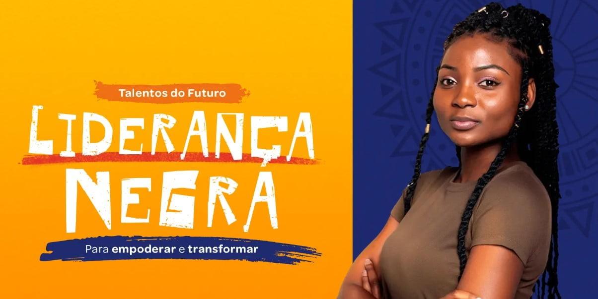 Grupo Carrefour Brasil lança programa de aceleração de talentos negros