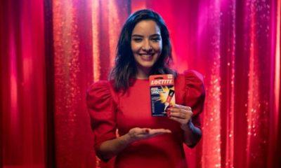 Henkel cola carros no teto com Loctite Super Bonder em nova campanha