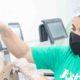 Justo inicia sua operação no Brasil e anuncia parceria com a ONG Banco de Alimentos