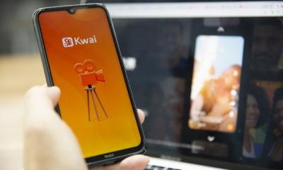 Kwai escolhe Media.Monks e Raccoon para cuidar de suas contas digitais
