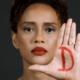L'Oréal Paris lança movimento de combate ao assédio sexual