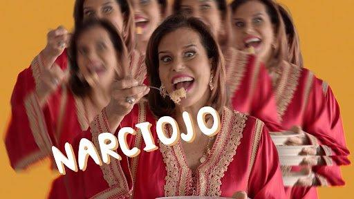 Nova campanha da NISSIN FOODS DO BRASIL celebra as diferentes formas de preparo e consumo do Lámen