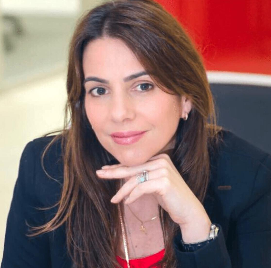Pernambucanas anuncia nova diretora de marketing