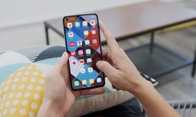 Taboola e Xiaomi fecham parceria para recomendações de conteúdo em mais de 100 milhões de smartphones