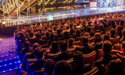 V3A lança a GTG, empresa de games e eSports
